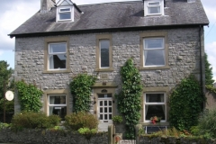 Ingleton Ferncliffe Bed & Breakfast
