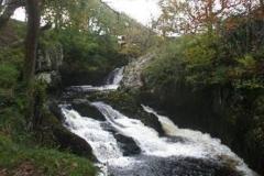 beezley-falls
