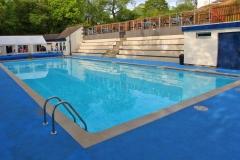 Ingleton Pool