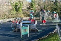 Ingleton-playground-small