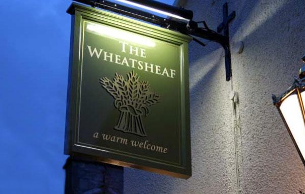 Wheatsheaf-1