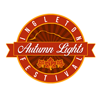 Autumn Event Logo
