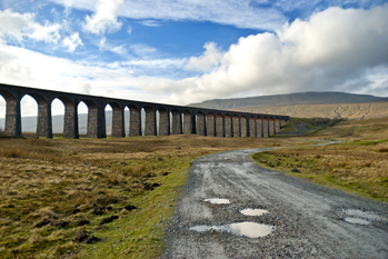 sues-ribblehead-small