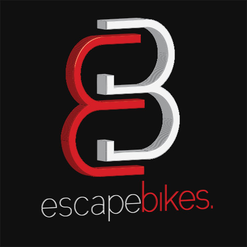 escape-logo-square