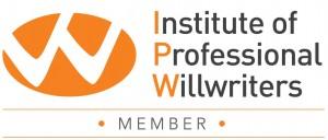 IPW member 25.03.13