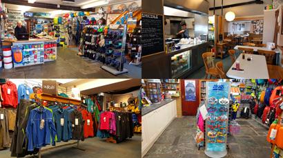 Inglesport-Shop