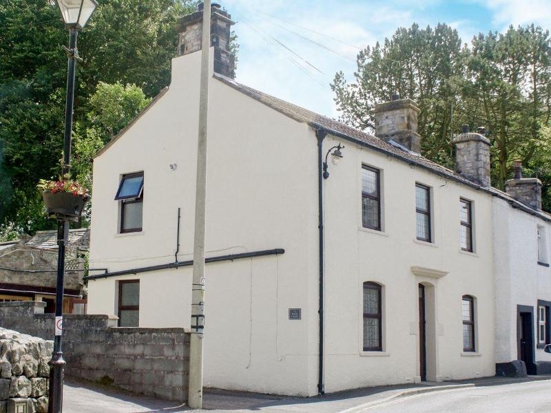 Highfield-House