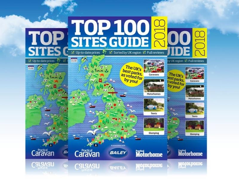 top-100-sites