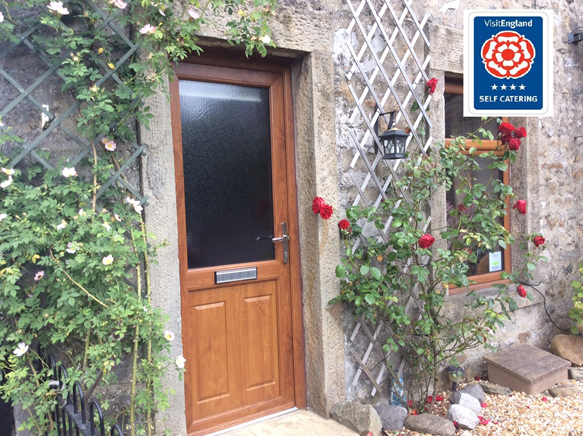 front-door-2-logo