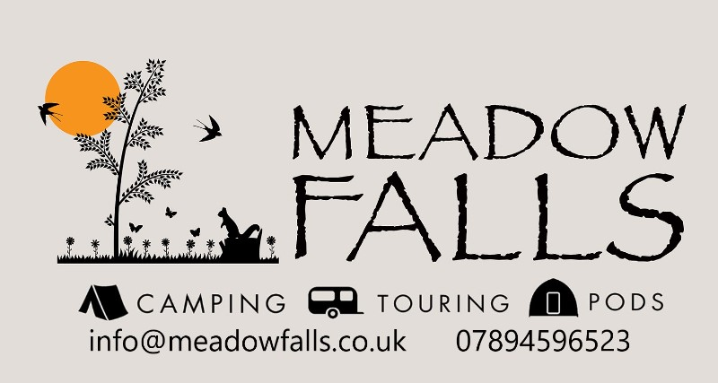 Meadow-Falls-logo-contact
