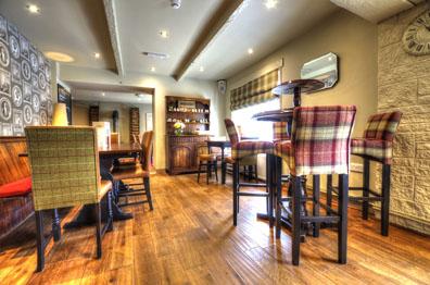 Masons-dining-interior