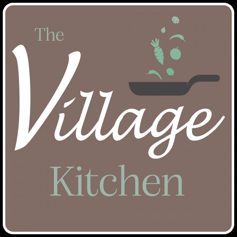 Village Kitchen Small 1.3 768x768